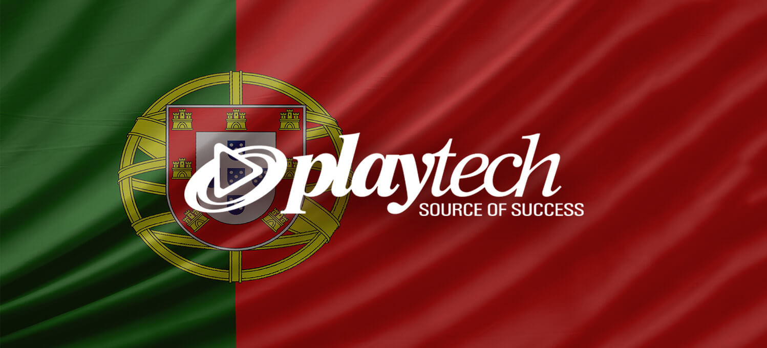 Playtech Portugal Solverde