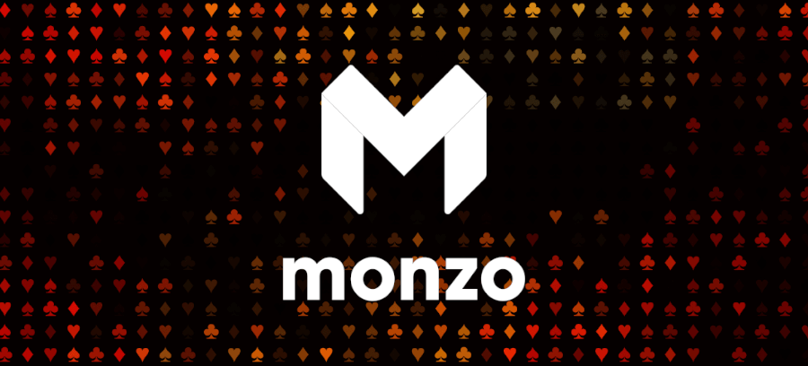 Monzo Gambling Controls