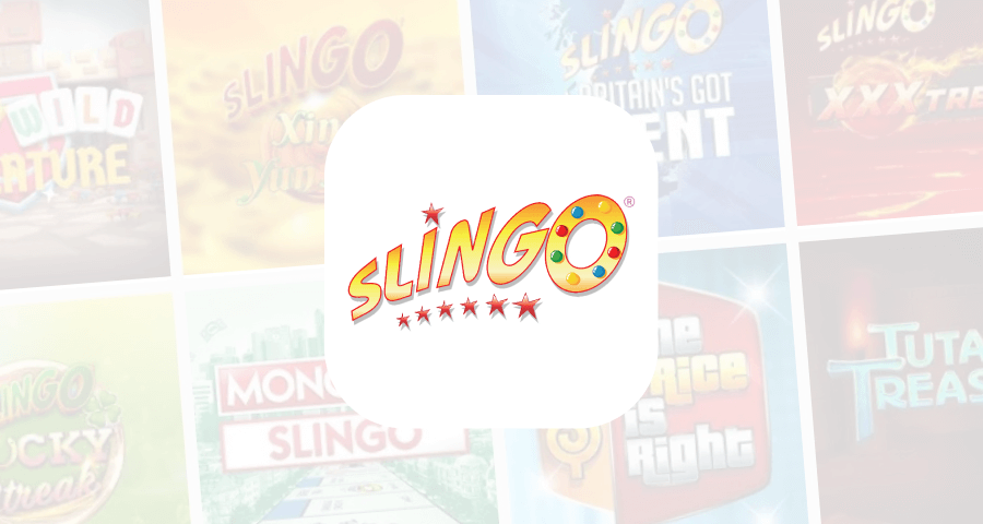 Complete Guide to Slingo