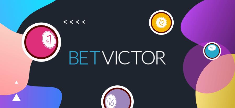 BetVictor launches BetVictor Bingo