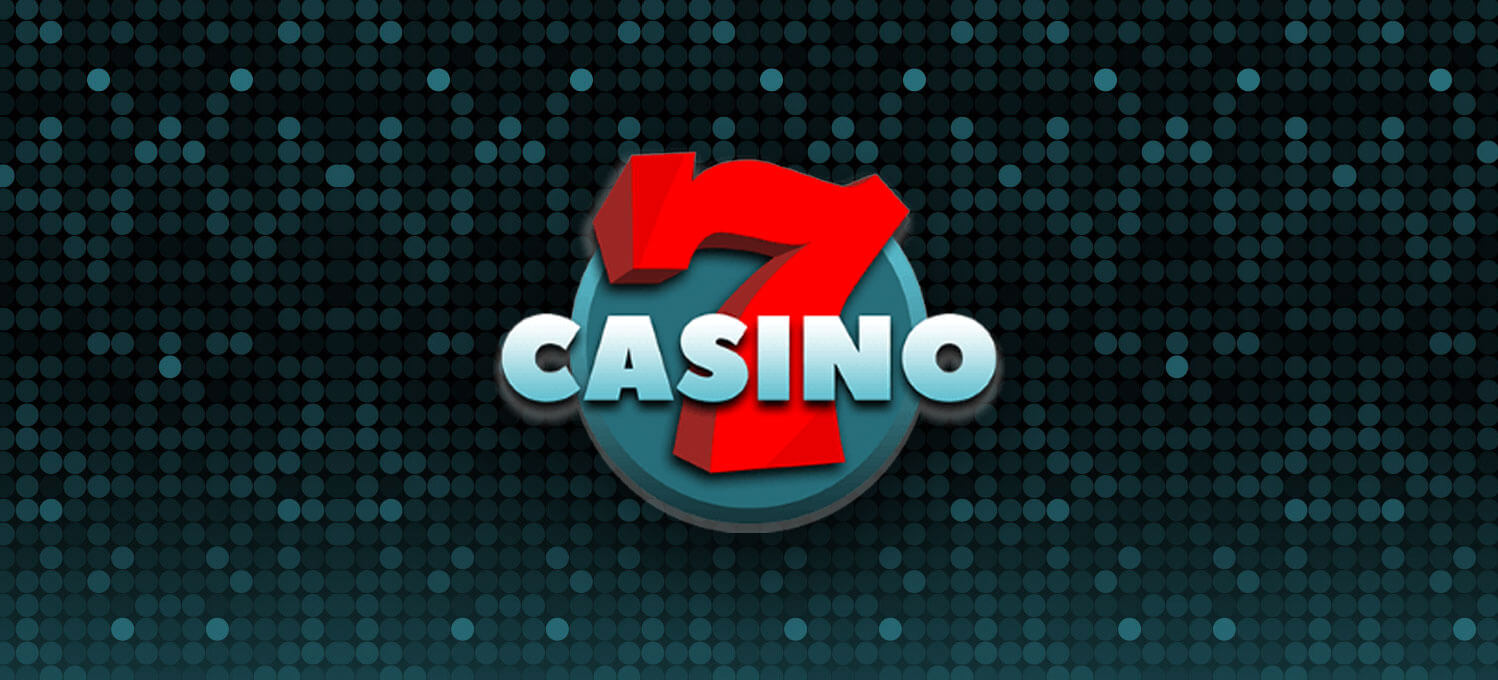 7Casino Launches