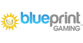Blueprint-Gaming-Logo