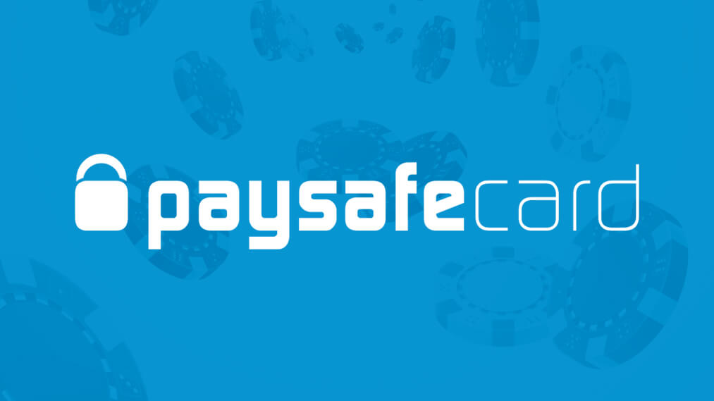 Paysafecard Ukash Casinos