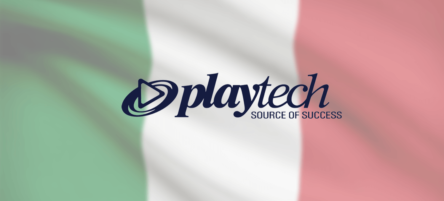 Playtech-expands-bingo-to-Italy