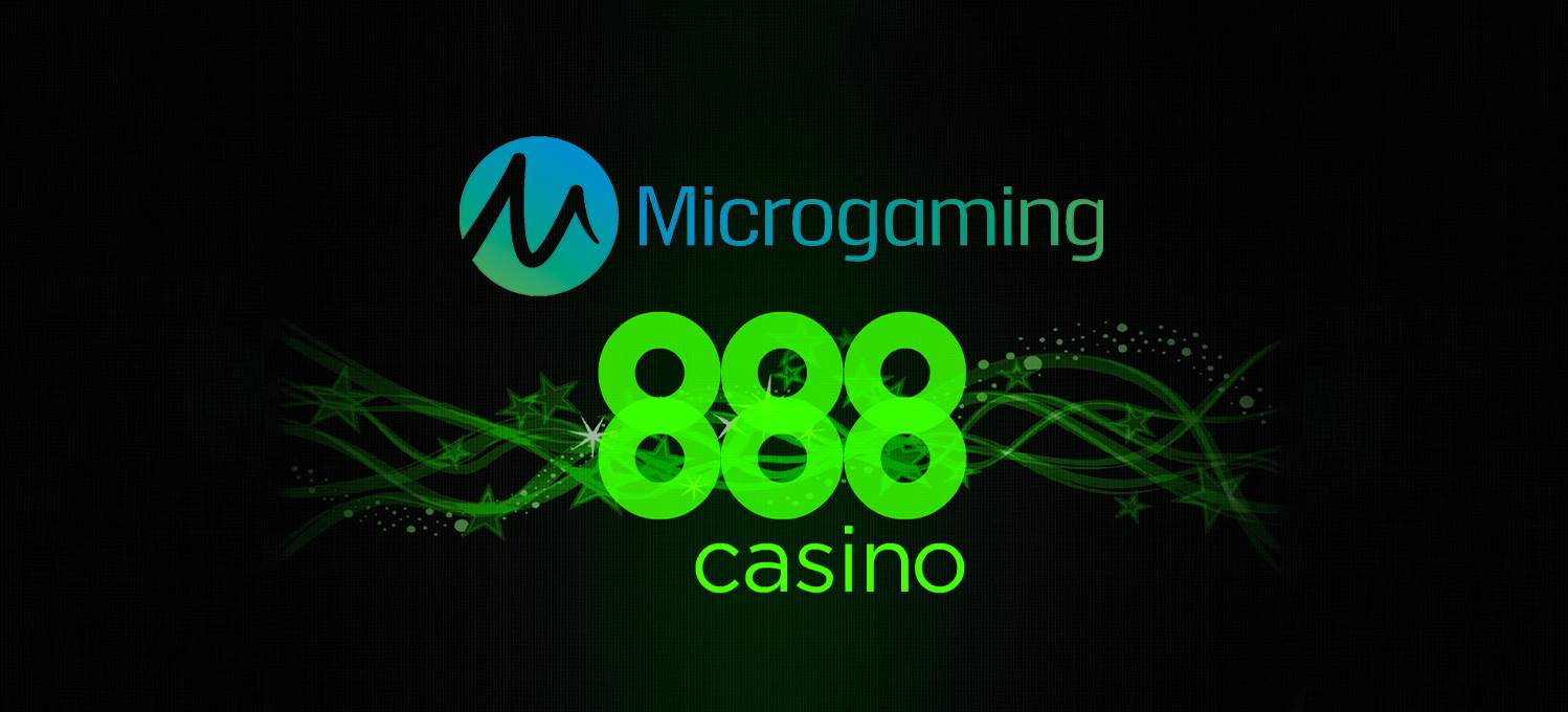 microgaming-casino-games-live-888casino