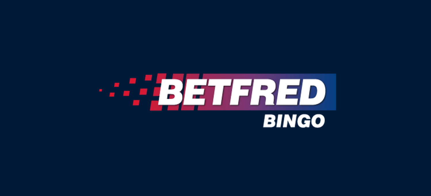 ASA rejects Betfred Bingo complaint