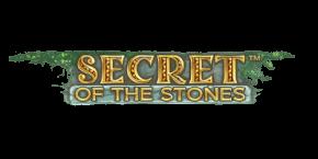 Secret of the Stones Logo