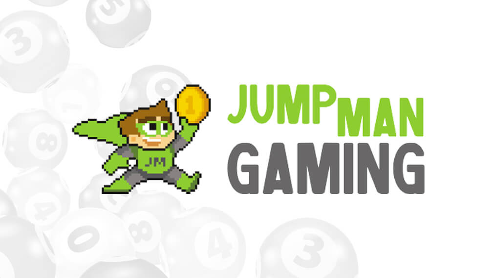 Jumpman-Gaming-Bingo-Sites-UK