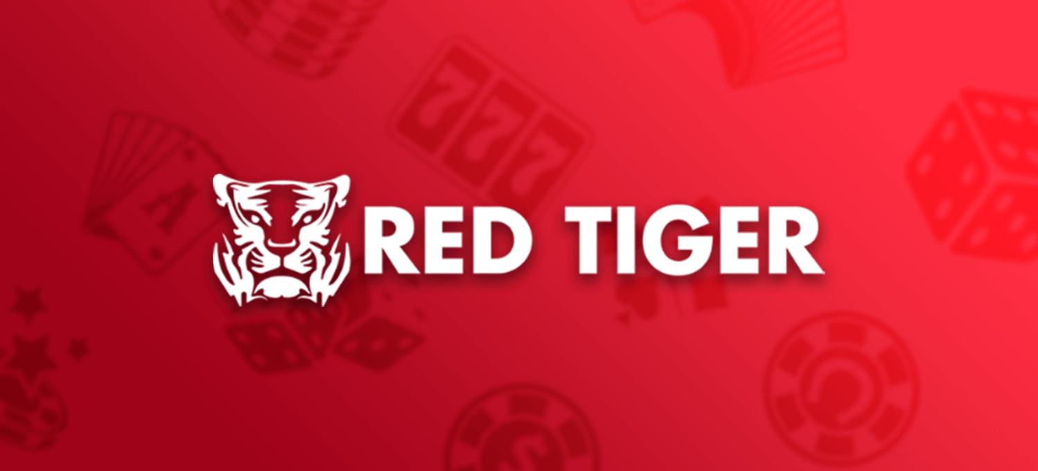 Red Tiger acquires Gibraltar licence
