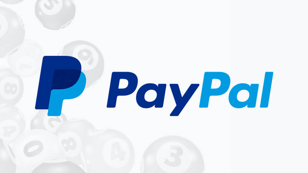 PayPal-Bingo-Sites-UK