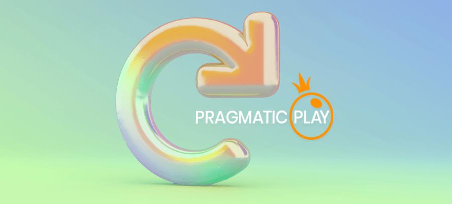 Pragmatic RePlay