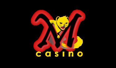 Microgaming Casino Sites UK | 10+ Quickfire Slot Sites 2019