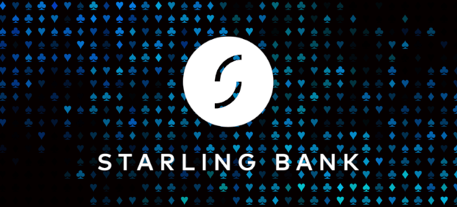 Starling Gambling Controls