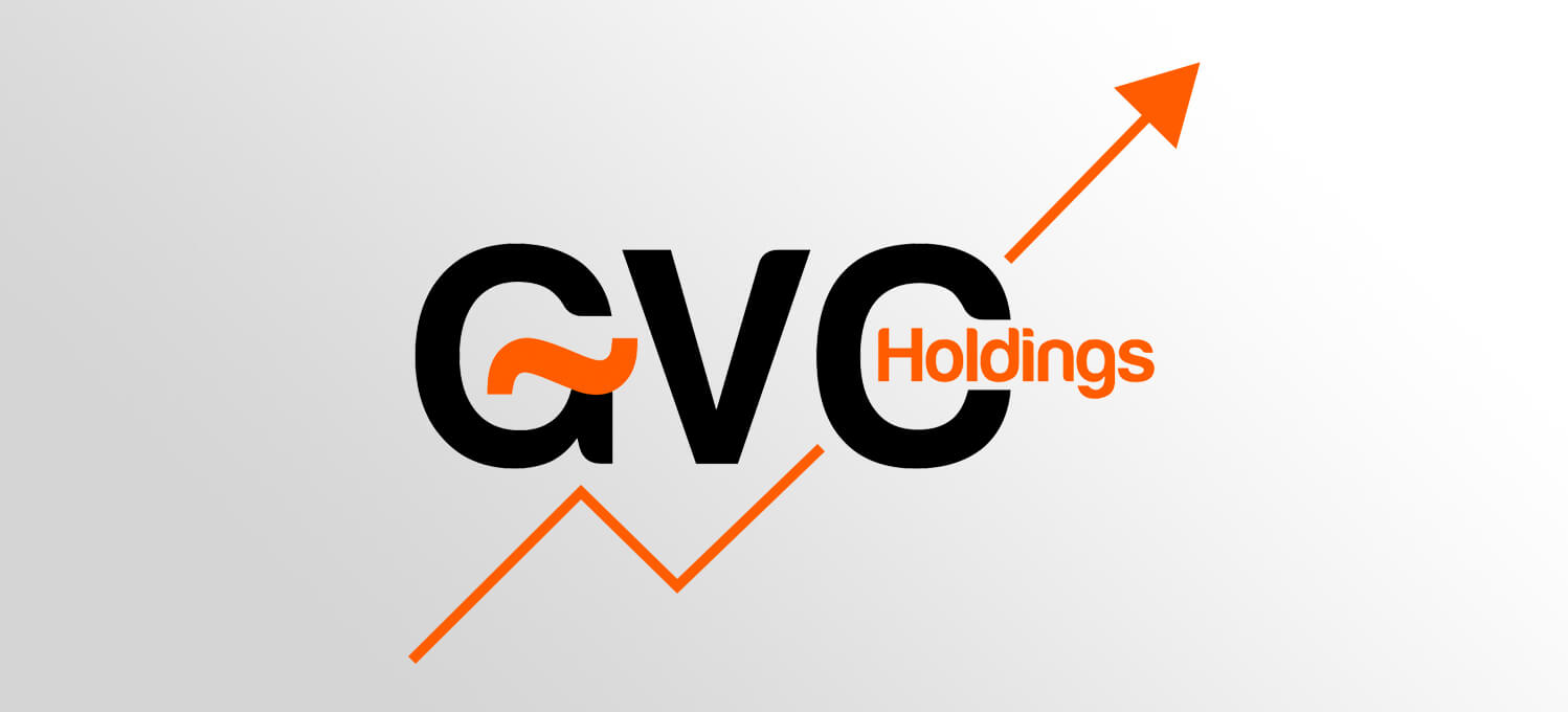 GVC online betting surge offsets retail business plunge