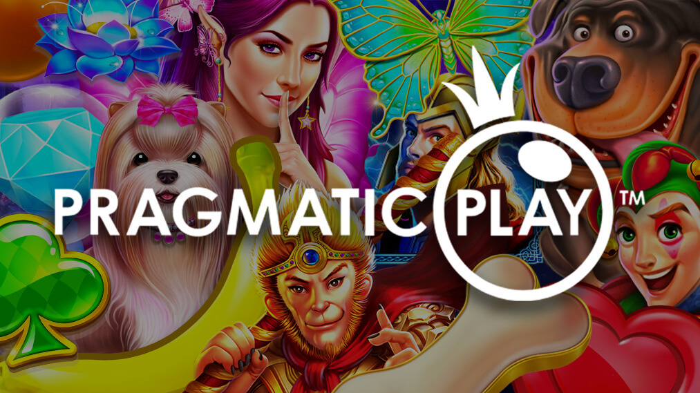 Pragmatic-Play-Casino-Sites-UK