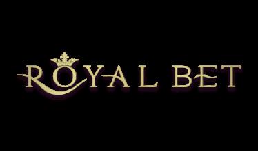 RoyalBet logo