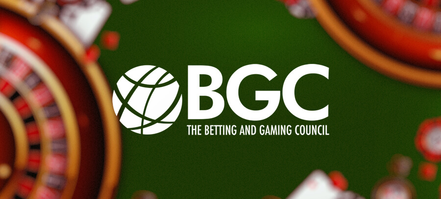 BGC urges government to open casinos