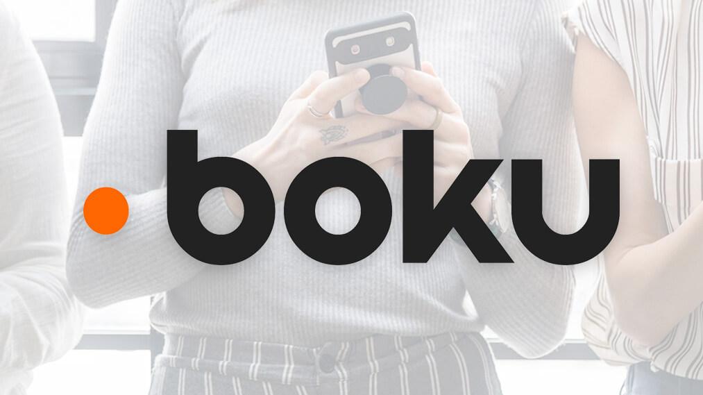 boku-bingo-sites-content