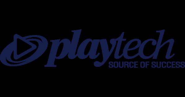 Playtech-Casinos-Logo