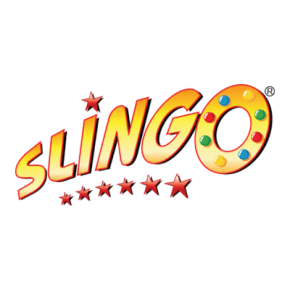 Slingo Classic Logo