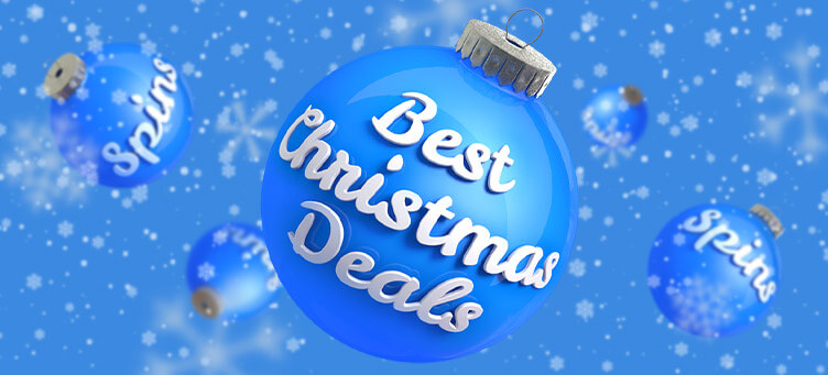 Best Christmas Deals 2019