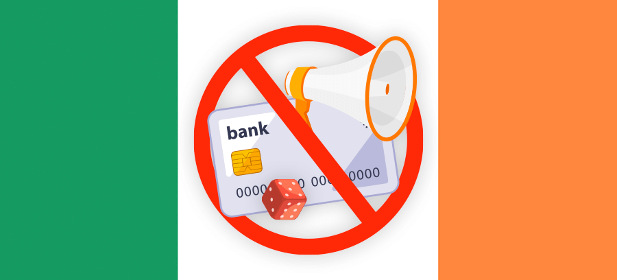 Irish gambling restrictions