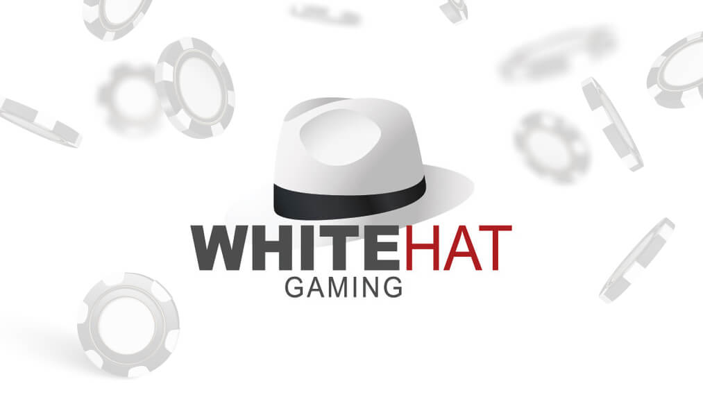 White-Hat-Gaming-Casino-Sites-UK