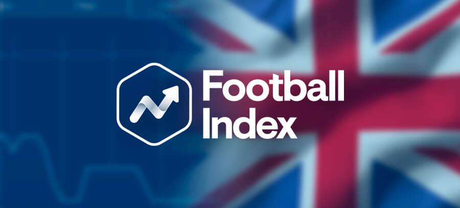 Football Index report
