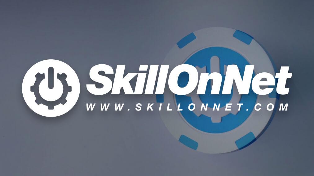 SkillOnNet-Casinos-&-Slots-UK