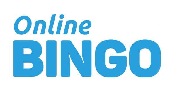 Best No Wagering Casinos Logo