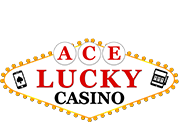 Ace Lucky Casino logo