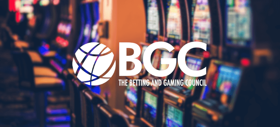 BGC alcohol ban