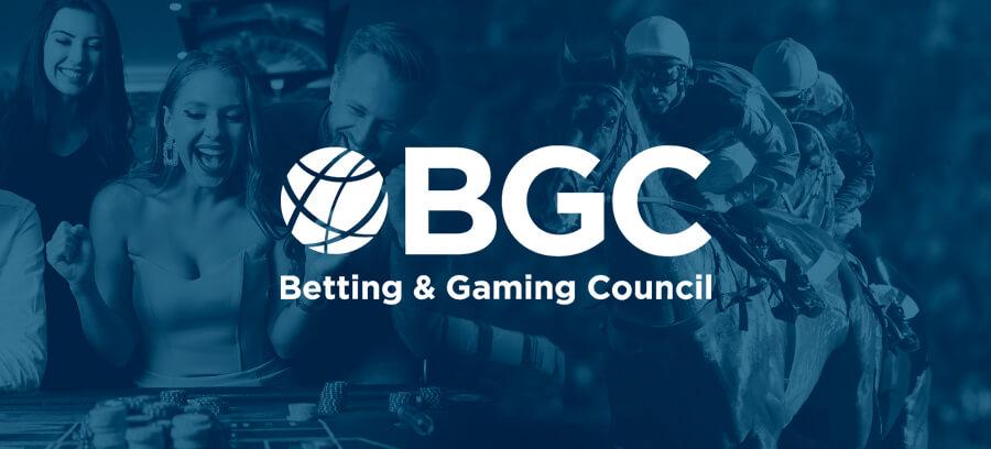 BGC OB.jpg