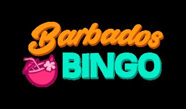 Barbados Bingo  logo