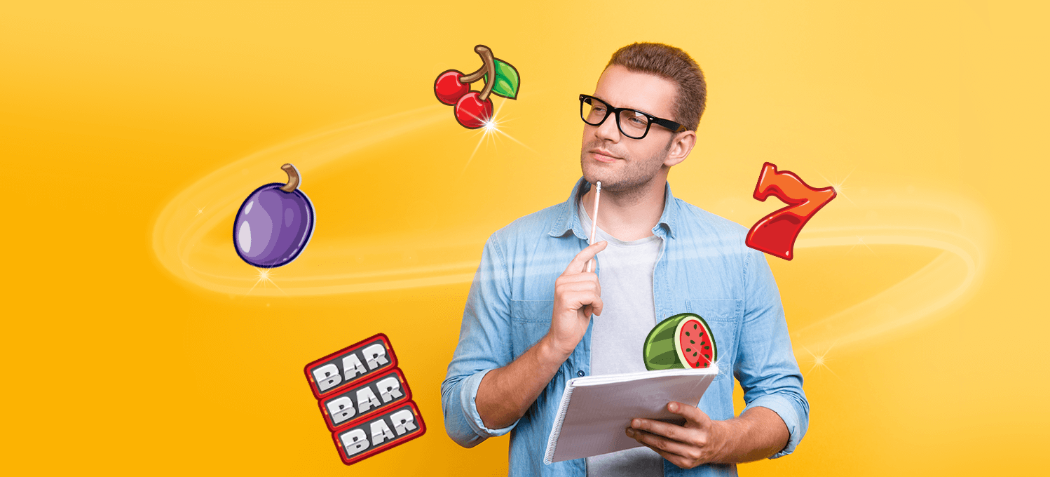 A Beginner's Guide To Playing Online Slots | OnlineBingo Guides