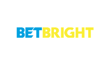 BetBright Casino logo