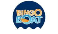 Bingo Boat logo