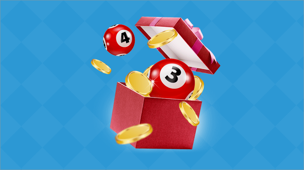 Bingo bonus offers