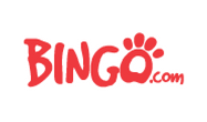 Bingo.com logo