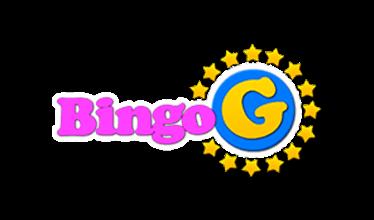 BingoG logo