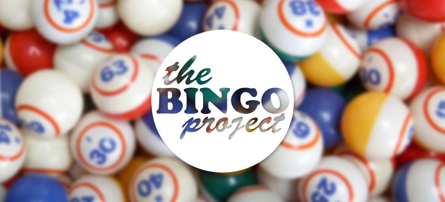 What the Bingo Project means for UK bingo players