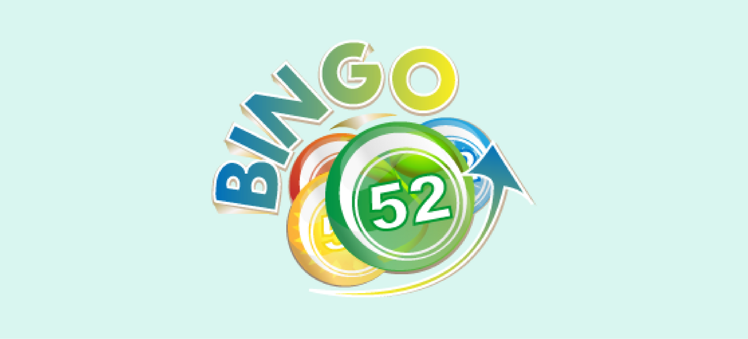 Will you enjoy Bingo52 all year round?