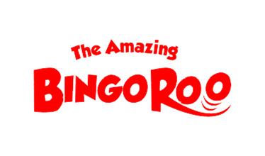 Bingoroo logo
