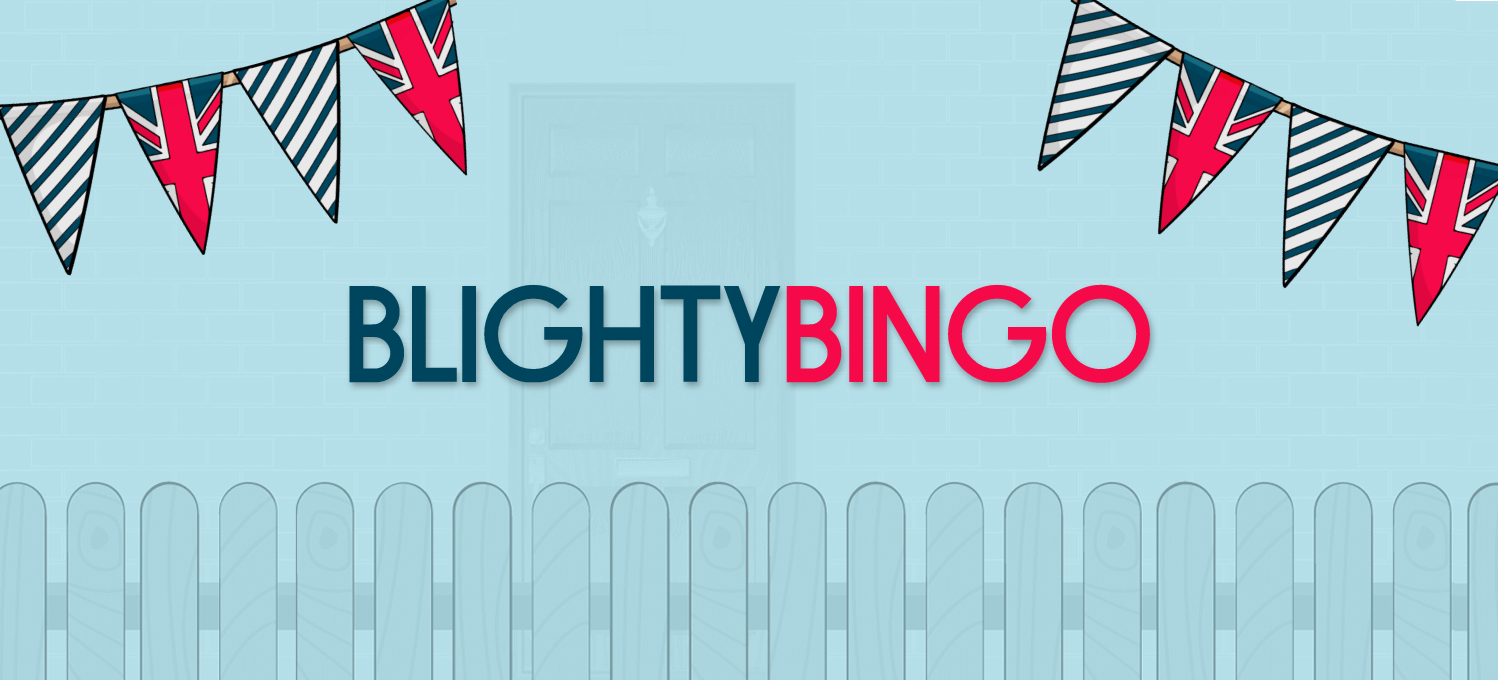 blighty bingo launches with new dragonfish lobby