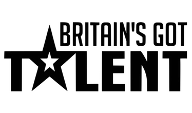 Britain's Got Talent Games logo