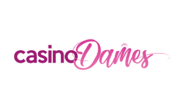 Casino Dames logo
