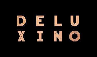 Deluxino Casino logo