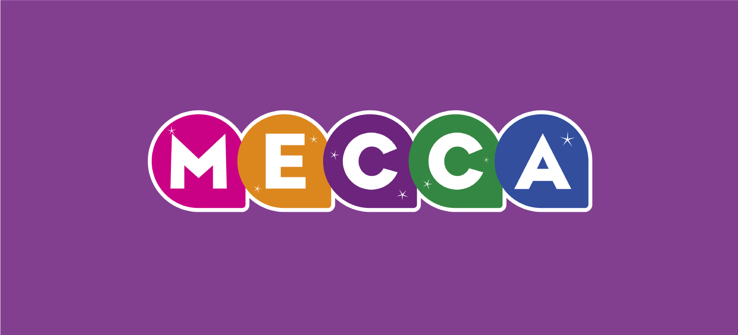 Christmas Emoji Bingo now live at Mecca Bingo
