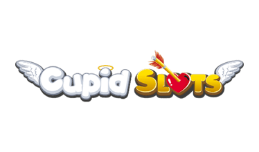 Cupid Slots logo