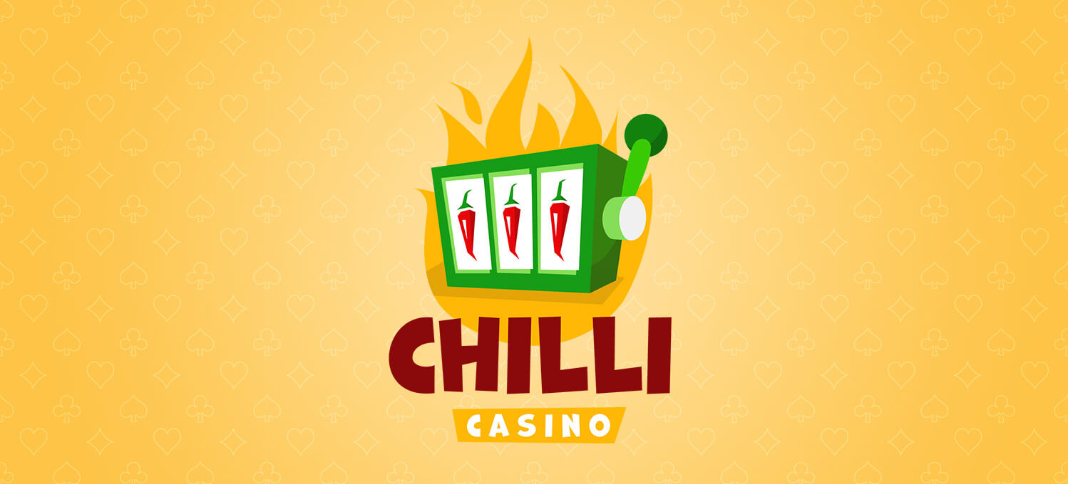 Chilli Casino launches